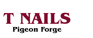 Nail salon Pigeon Forge | Nail salon 37863 | T Nails